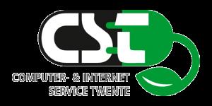 Computer en internet service Twente